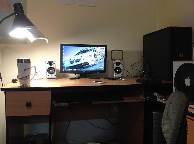 Desktop6_100.jpg