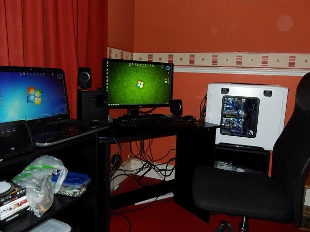 Desktop6_104.jpg
