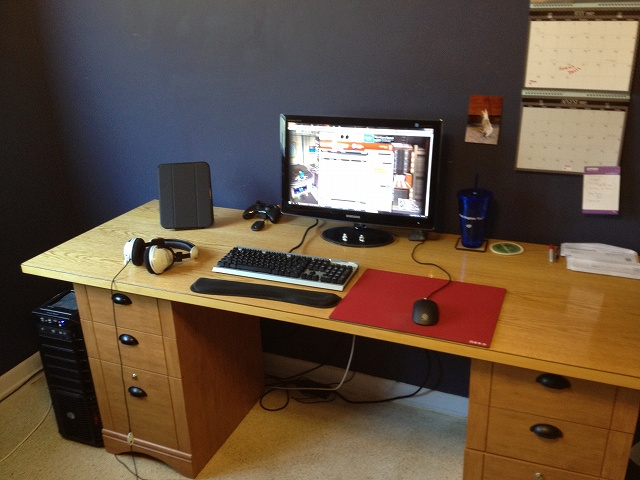 Desktop6_107.jpg