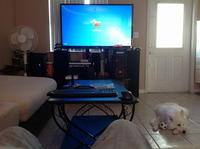 Desktop6_109.jpg