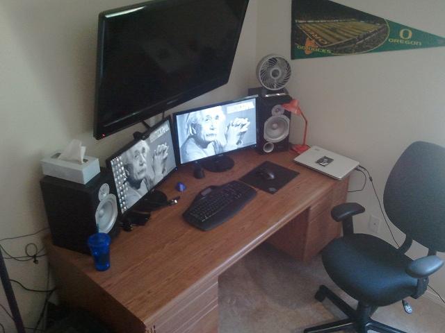 Desktop6_11.jpg