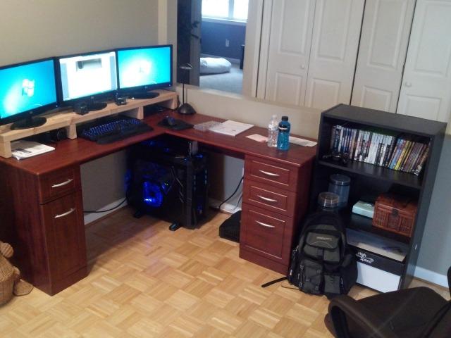 Desktop6_114.jpg