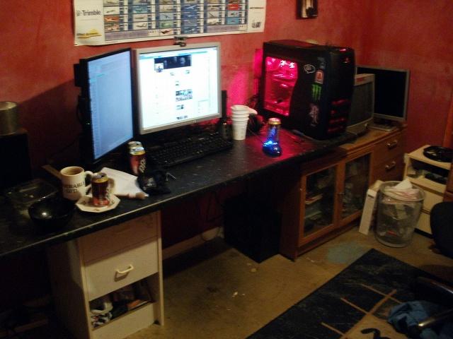 Desktop6_117.jpg