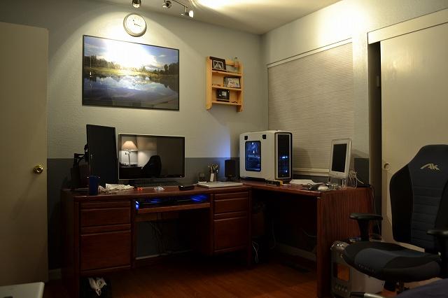 Desktop6_118.jpg