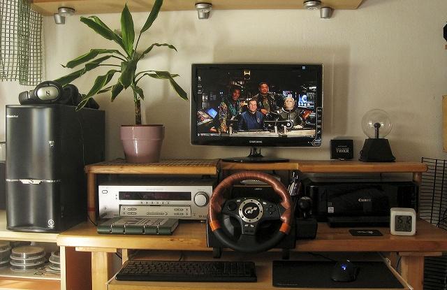 Desktop6_119.jpg