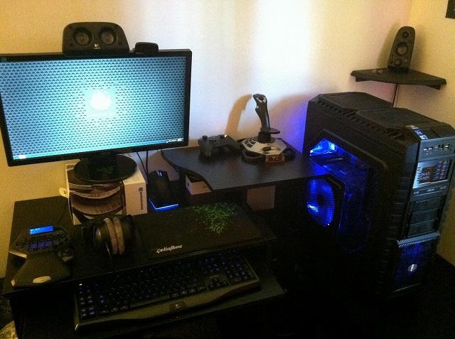 Desktop6_120.jpg
