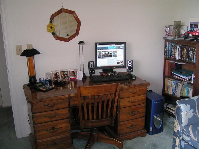 Desktop6_14.jpg