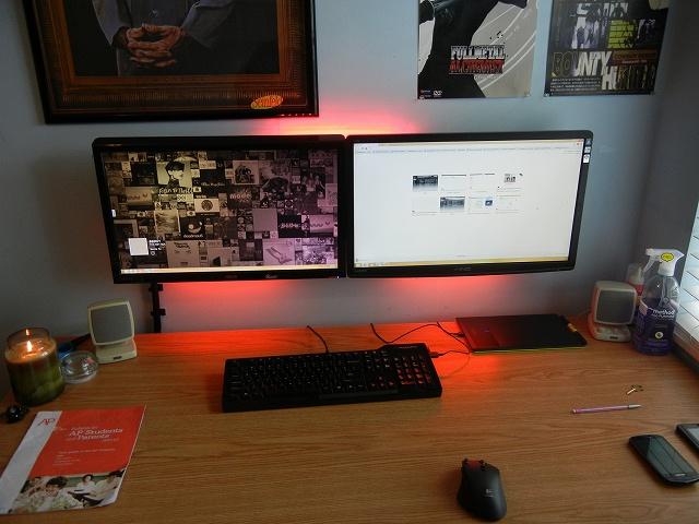 Desktop6_19.jpg
