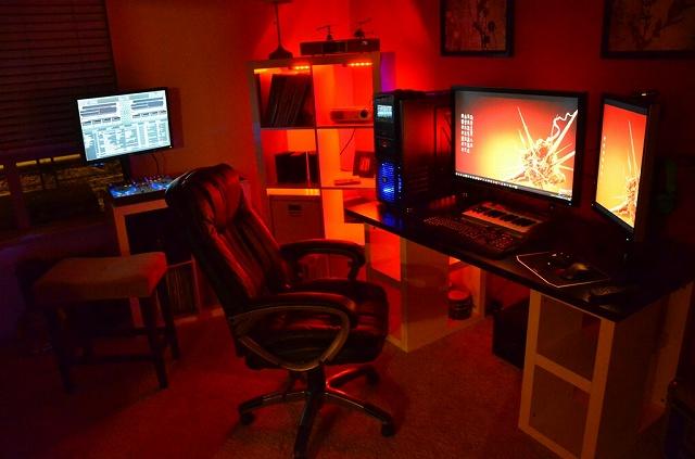 Desktop6_26.jpg