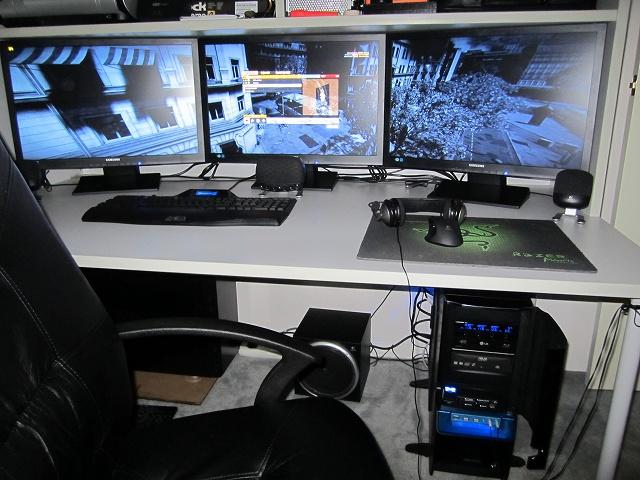Desktop6_29.jpg