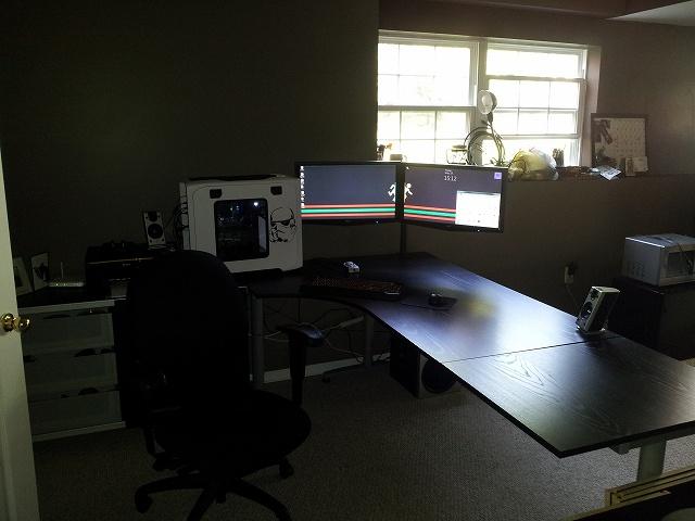 Desktop6_30.jpg