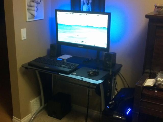 Desktop6_31.jpg