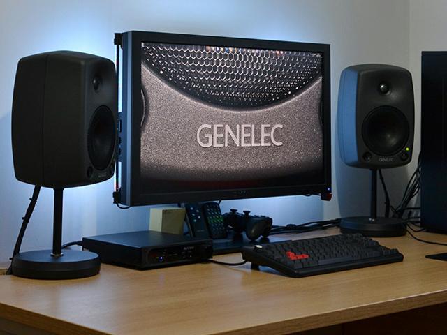 Desktop6_32.jpg