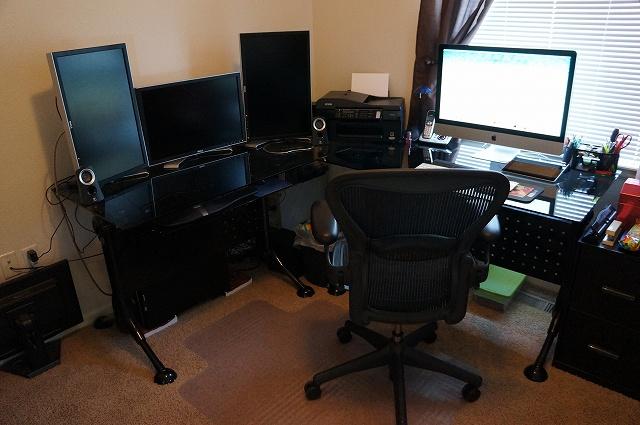 Desktop6_36.jpg