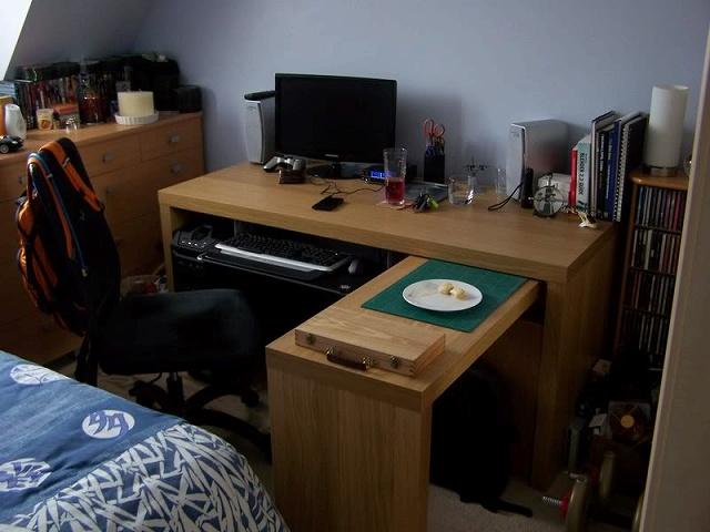 Desktop6_38.jpg