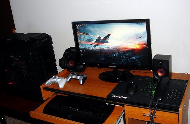 Desktop6_39.jpg