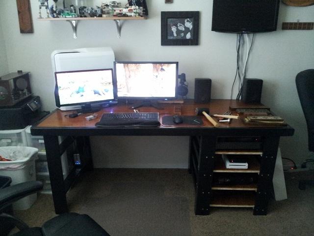 Desktop6_40.jpg