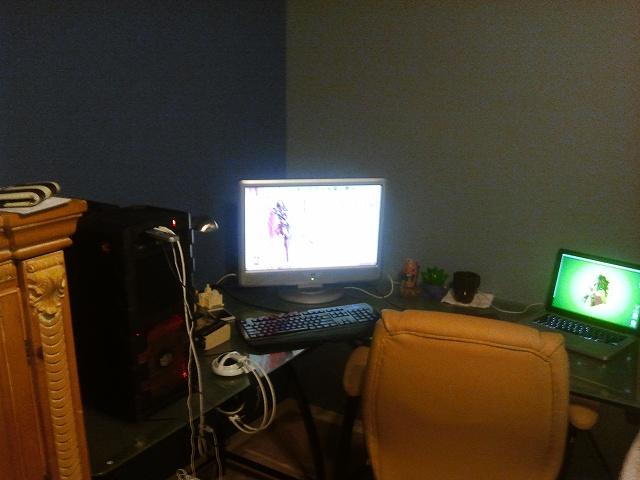 Desktop6_41.jpg