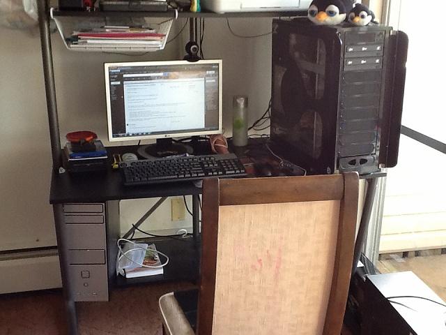 Desktop6_42.jpg