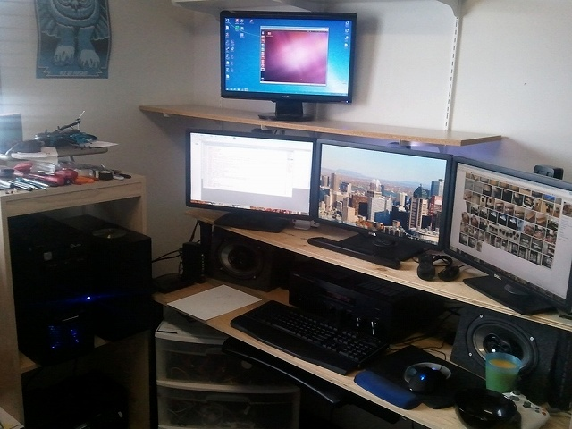 Desktop6_43.jpg