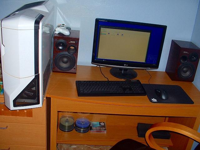 Desktop6_44.jpg