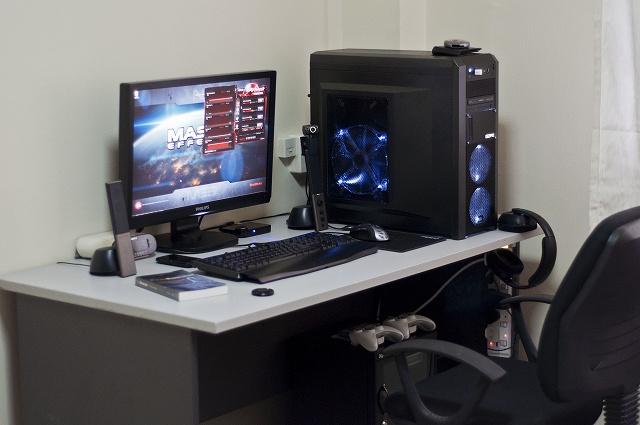 Desktop6_47.jpg