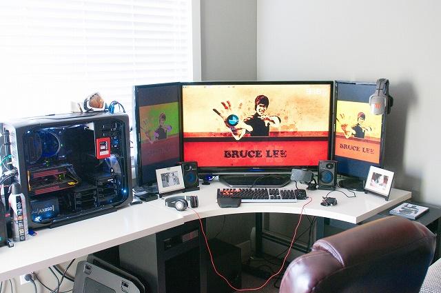 Desktop6_49.jpg