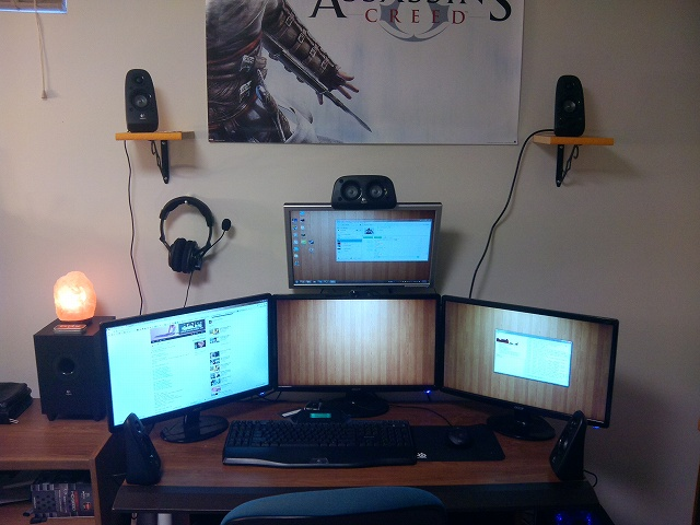 Desktop6_53.jpg