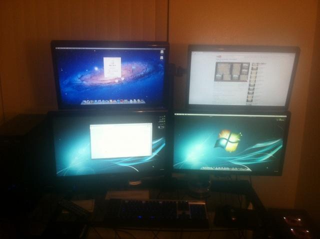 Desktop6_56.jpg