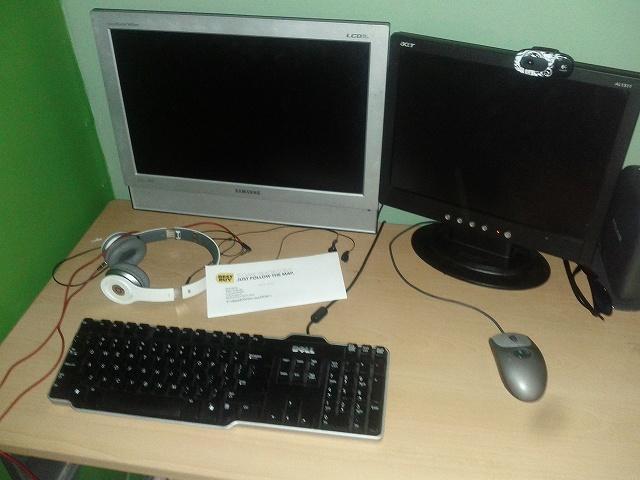 Desktop6_57.jpg
