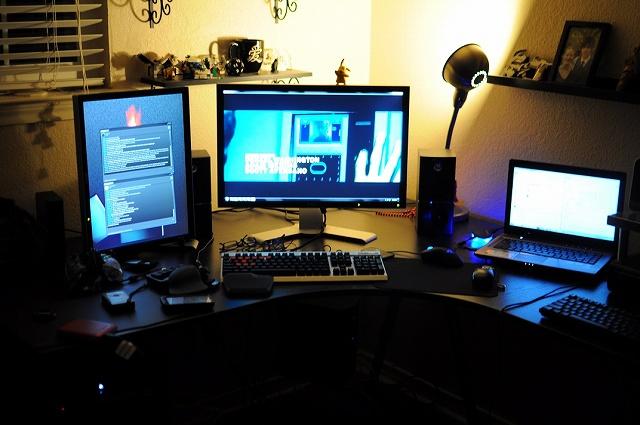 Desktop6_58.jpg