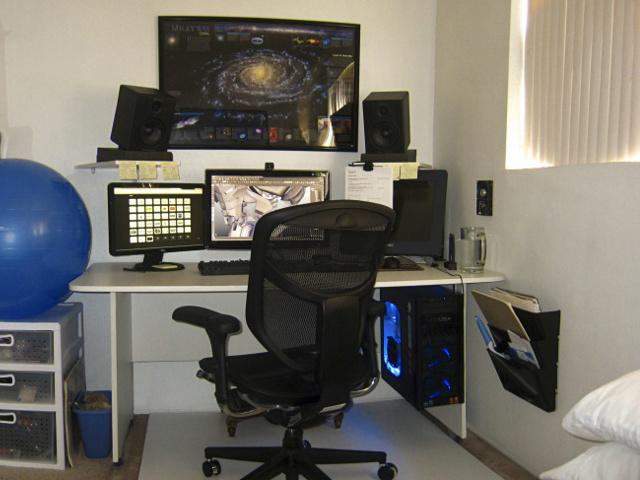 Desktop6_59.jpg