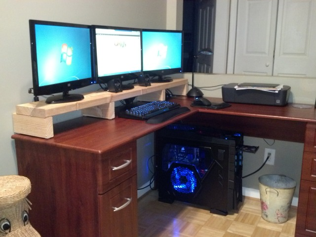 Desktop6_61.jpg