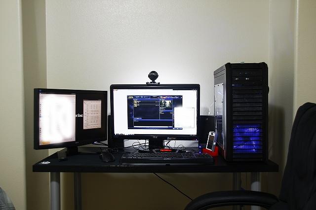 Desktop6_63.jpg