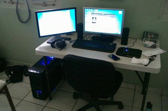Desktop6_64.jpg
