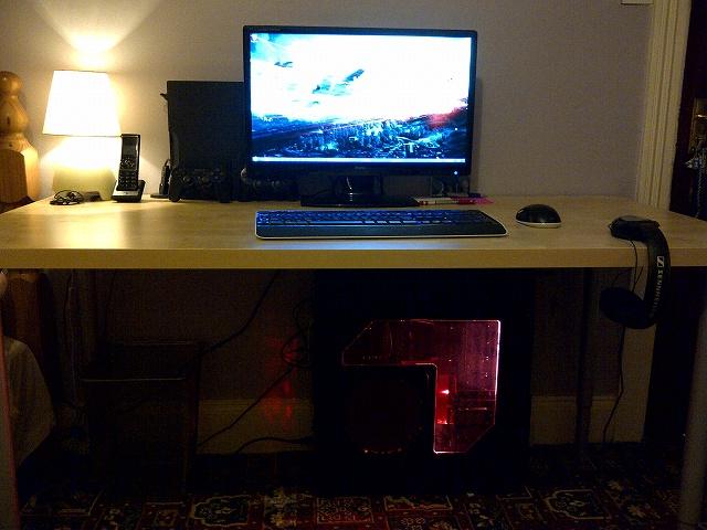 Desktop6_69.jpg