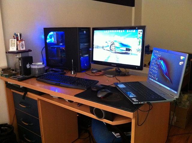 Desktop6_70.jpg