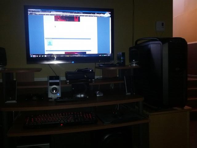 Desktop6_72.jpg