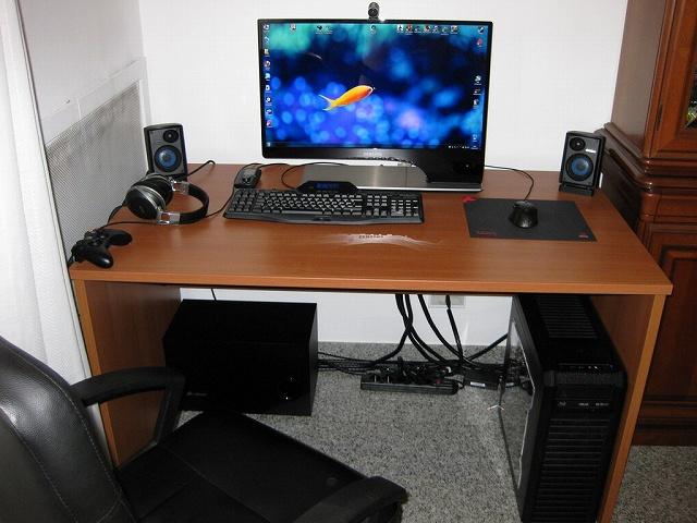 Desktop6_73.jpg
