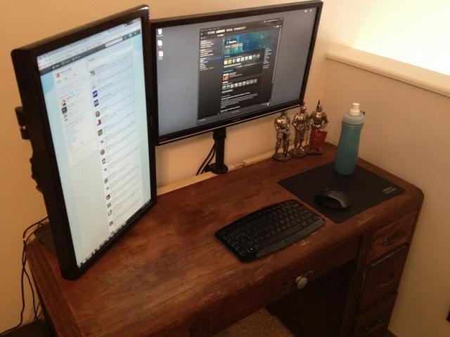 Desktop6_76.jpg