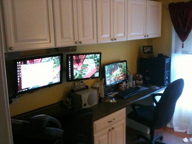 Desktop6_77.jpg