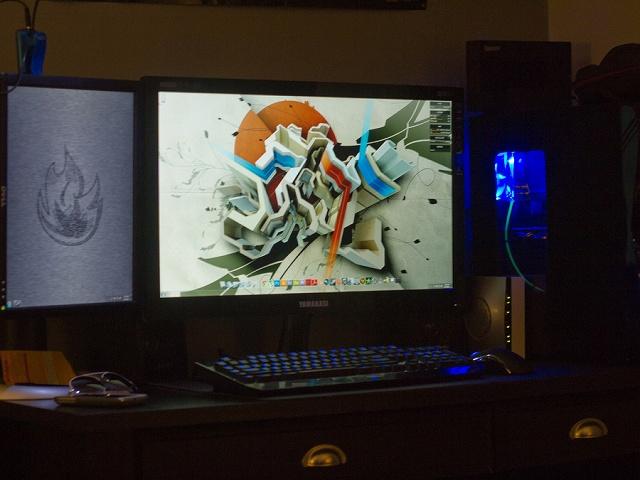 Desktop6_79.jpg