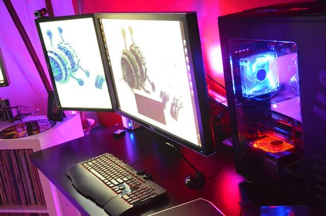 Desktop6_80.jpg