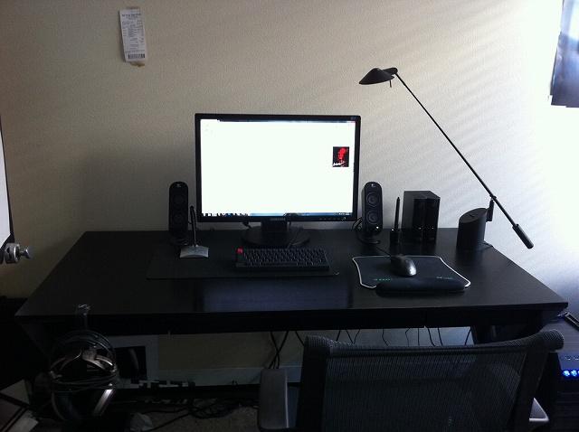 Desktop6_81.jpg