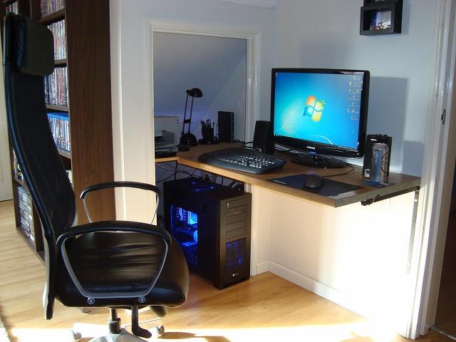 Desktop6_82.jpg