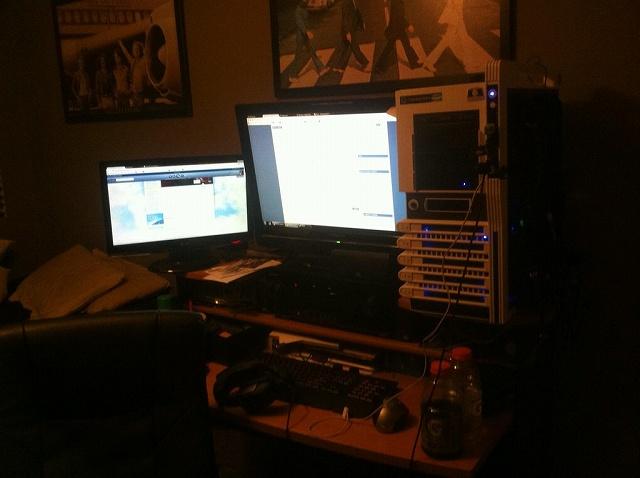 Desktop6_83.jpg