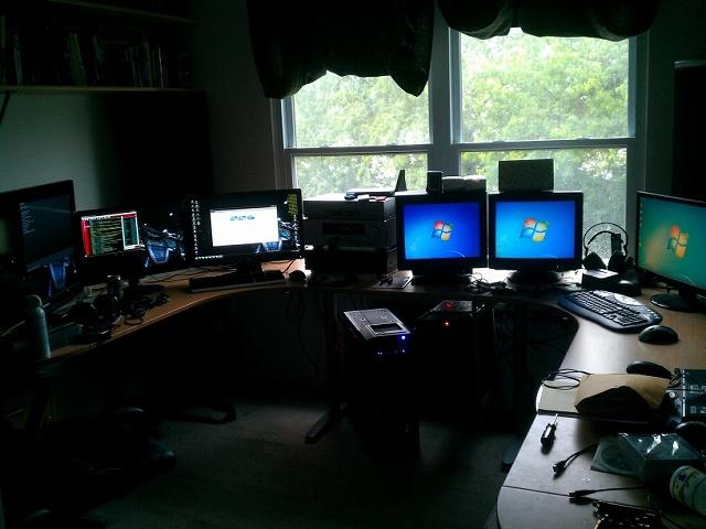Desktop6_87.jpg