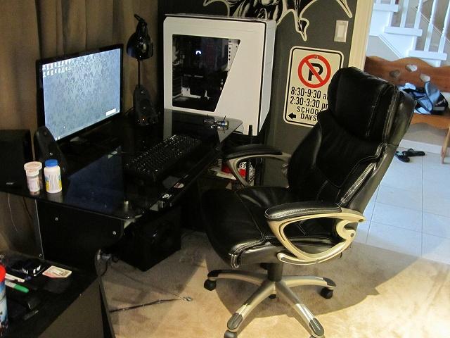 Desktop6_88.jpg