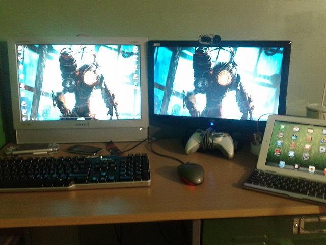 Desktop6_89.jpg