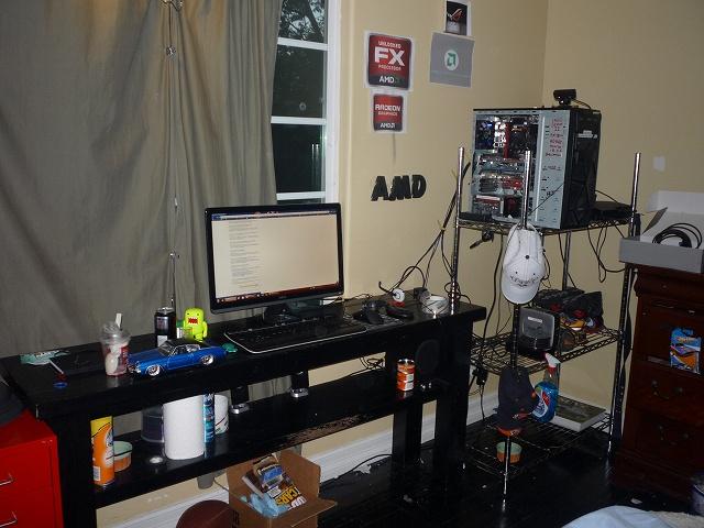 Desktop6_91.jpg